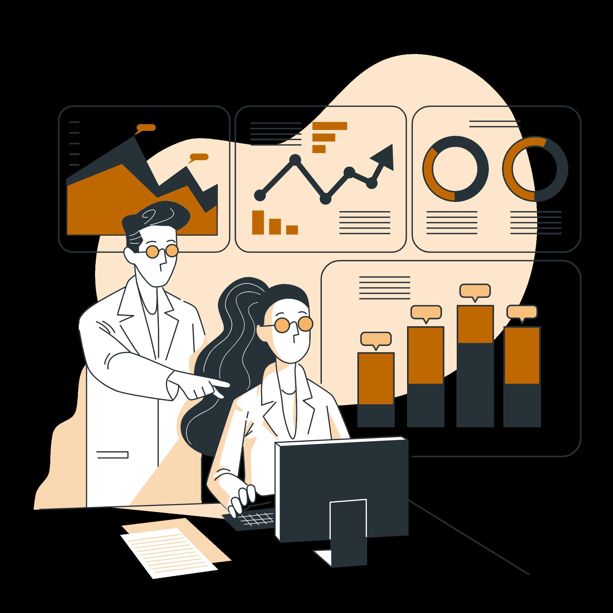 Analytics-bro (2)